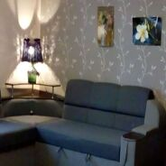 фото 2комн. квартира Борисполь Головатого, 64